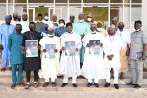 Gombe Government advocates stiffer penalty for rape, kidnapping