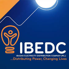 IBEDC Implores Customers To Be Cautious As Rains Begin