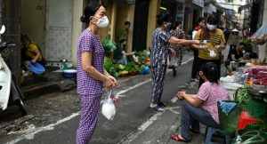 COVID-19: Vietnam records first Pandemic death