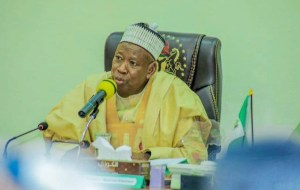 #Blasphemy: #Ganduje Promises to Sign Execution Order of Kano Singer