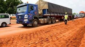 #Minna-Bida #Road Construction: #Niger State Govt. To #Ban heavy-duty #Vehicles from #Plying The Route