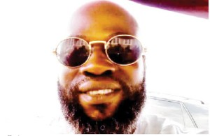 #Policeman accused of torturing Land agent to death in Lagos