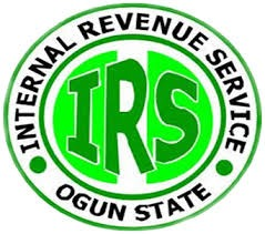 #Students in Ogun are not to Pay Tax - #OGIRS #Chairman