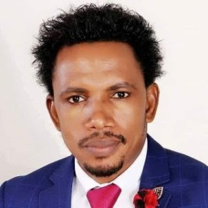 Abuja Federal High-court Slams Abbo N50M for slapping a nursing Mom