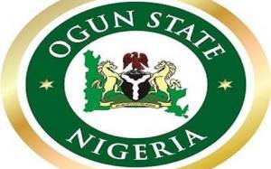#Ogun State Govt. To Scale Up ASRH To Other #LGAs