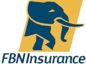 FBN Insurance Brokers Limited, a subsidiary of Nigeria's leading financial services group, FBN Holdings Plc, has announced a webinar to sensitise SMEs