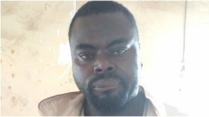 Anambra State Police Arrests Pastor for raping 12-year-old in Nnewi