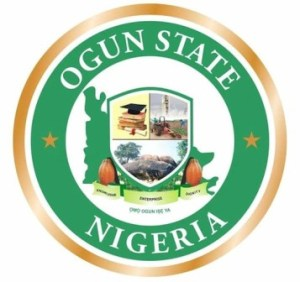 #Ogunstate Govt. Urges #Teachers To Be More #Committed To #Work