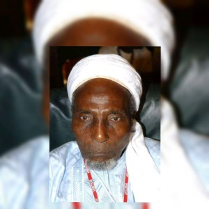 #Abubakar Sani #Bello Sympathises With #Family Of #Sheikh Ahmed #Lemu