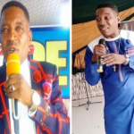 """Pastor charged for allegedly r.a.ping 14-year old girl """"sells church building and relocates"""""""