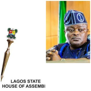 #May Day: Your Sacrifices Have Kept #Nigeria Going, #Obasa Hails Workers {Watch Video}