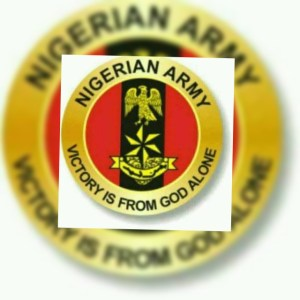 Source Discloses Truth Behind #Nigerian #Army 2017 Approved Boots, #Uniform Allowance
