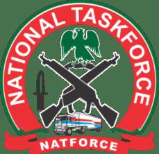 NATFORCE Recruitment