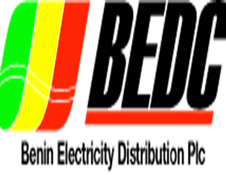 We Need Nerc's Approval For Signing Agreement With Edo Govt. — Bedc
