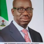Criticisms Against Obaseki Unjustifiable – Analyst