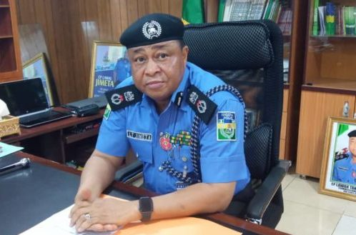 We Will Not Tolerate Personnel Excesses In 2020 Edo Cp