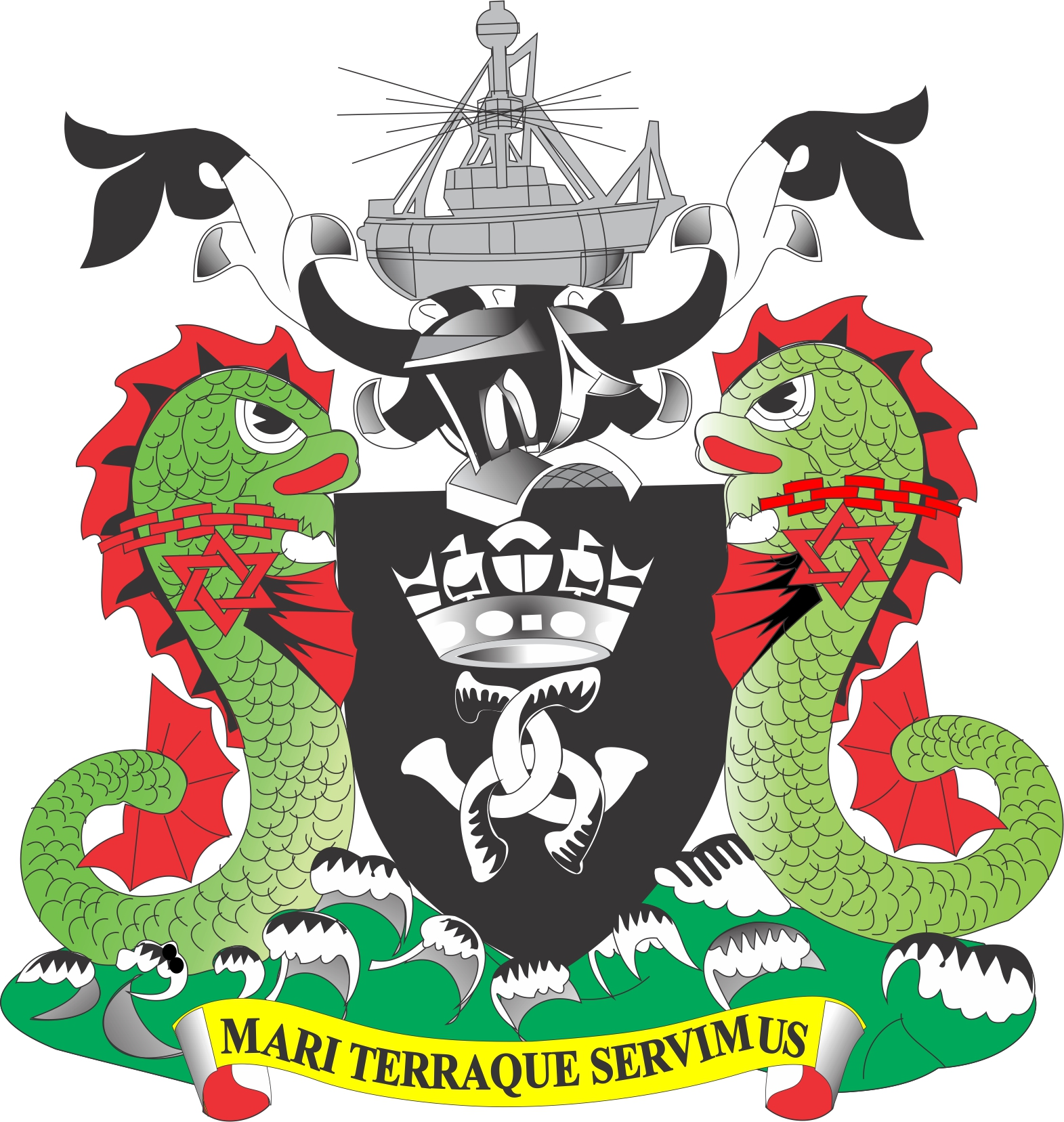 The Nigerian Ports Authority (npa) Says It Is Expecting 27 Ships Laden With Petroleum Products, Food Items And Other Goods From April 3 To April 10.  The Npa Stated This In Its Publication, `ship