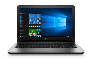 hp core i5 i7 laptop prices in nigeria