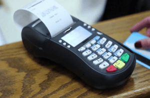 pos machine price in nigeria