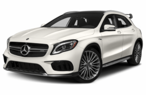 mercedes benz car prices in nigeria