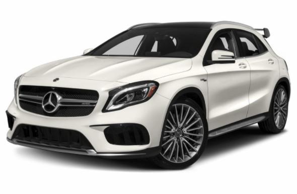 mercedes benz car prices in nigeria