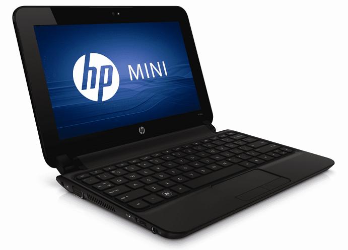 Mini Laptop Prices In Nigeria 2019 Hp Lenovo Dell Acer Etc