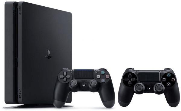 playstation 4 price in nigeria