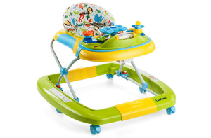 prices of baby walkers in nigeria