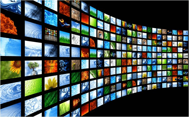 Cable TV in Nigeria: Options & Prices (2019) - Nigerian Price