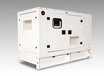 jubaili bros generators price in nigeria