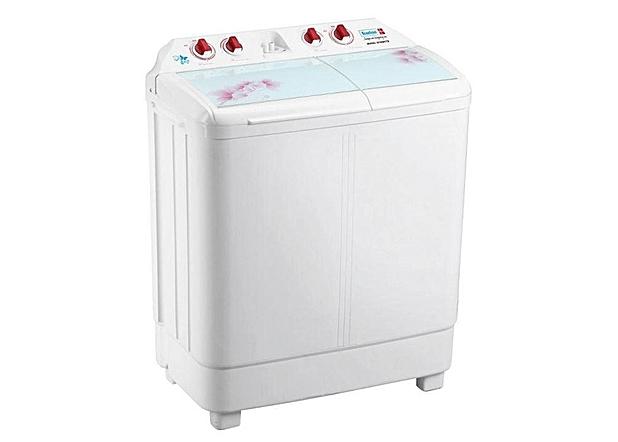 scanfrost washing machine prices in nigeria