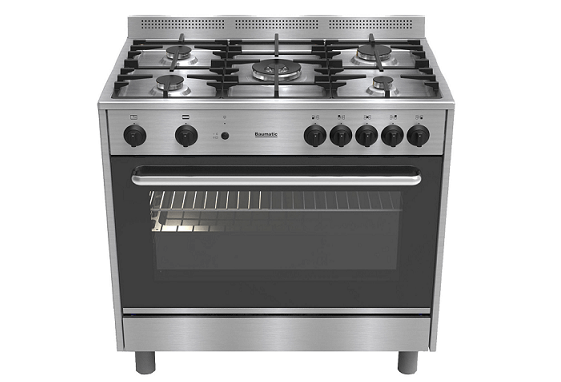 Best Gas Cookers In Nigeria Prices 2019 Nigerian Price