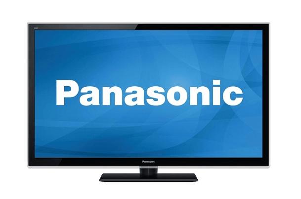 Panasonic Tv Prices In Nigeria 2019