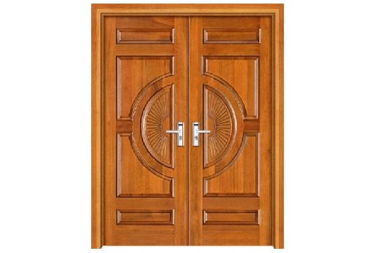 prices of doors in nigeria