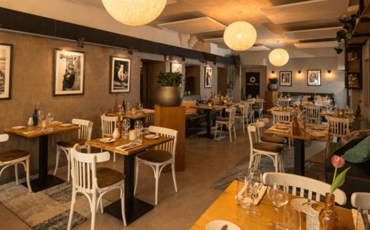 How To Start Restaurant Business In Nigeria