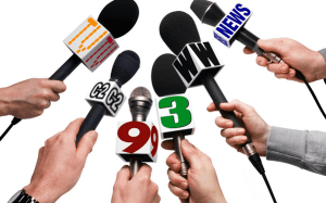mass communication salary in nigeria