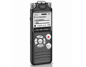 voice recorder price in nigeria