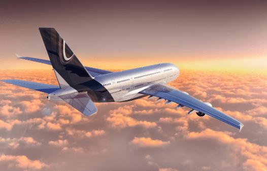flight ticket prices in nigeria