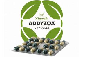 addyzoa price in nigeria