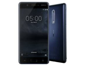 nokia 3 price in nigeria