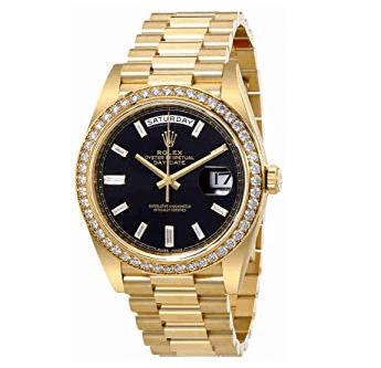 rolex watch prices in nigeria 1