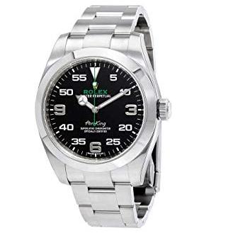 rolex watch prices in nigeria 5