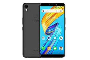 tecno spark plus k9 price in nigeria