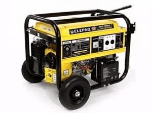 10kva generator price in nigeria