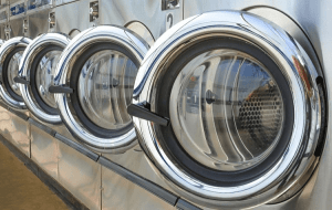 laundry price list in nigeria
