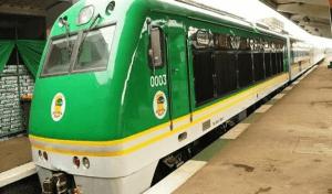 kaduna abuja train schedule