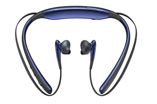 bluetooth headset price in nigeria