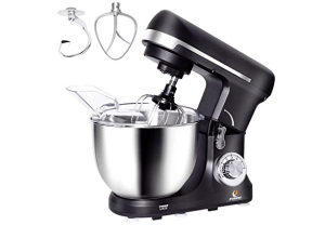 cake mixer price in nigeria
