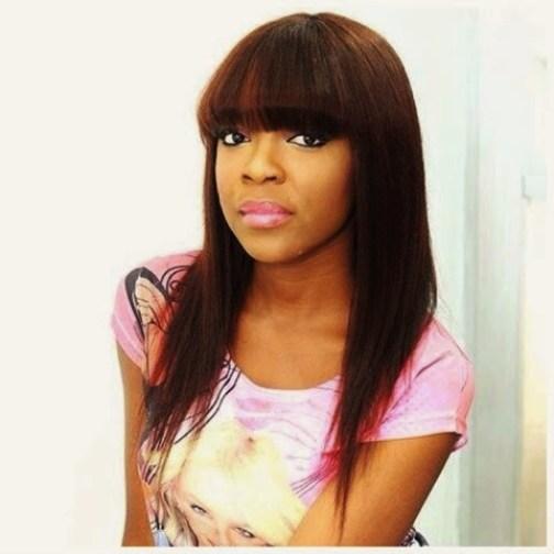 Nigeria  Female Filmmakers In Nollywood