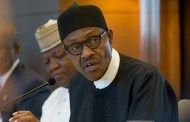 Buhari faces spreading opposition as Nigerian economy slumps